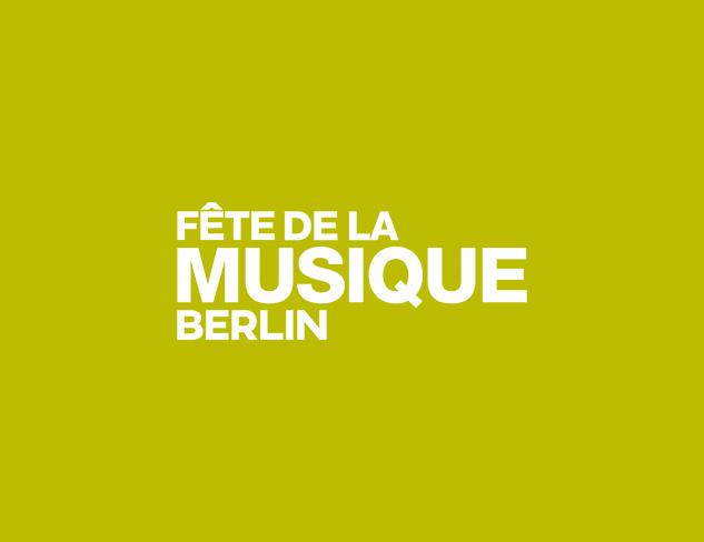 4. Fête de la Musique